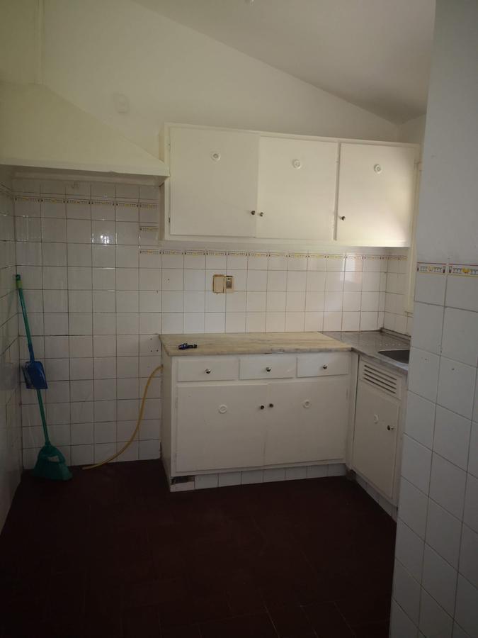 Foto Casa en Venta en  Playa Mansa,  Punta del Este  Casa 2 dormitorios y servicio venta con renta  en La Mansa