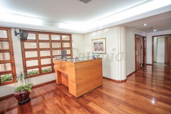 Foto Departamento en Venta | Alquiler en  Flores ,  Capital Federal  Granaderos 65 1°