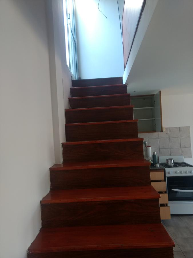 Foto Departamento en Venta en  Macrocentro,  Rosario  Rioja 3700-PUEDO PERMUTAR 2 D.