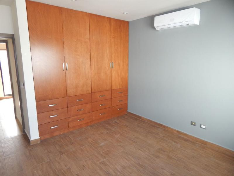 Foto Casa en Renta en  Valle de Cumbres,  García  Casa en Renta en Valle de Cumbres  Premier (LJGC)