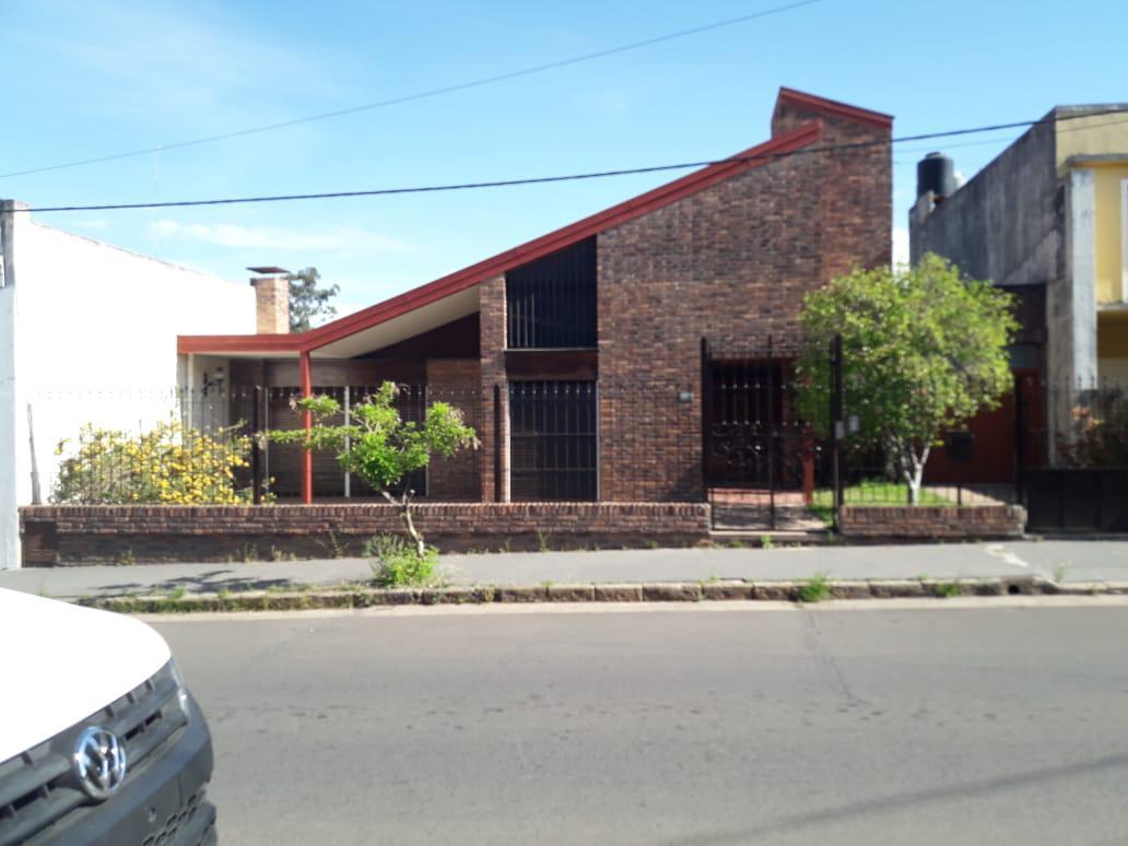 Foto Casa en Alquiler en  Concordia ,  Entre Rios  Quintana al 200