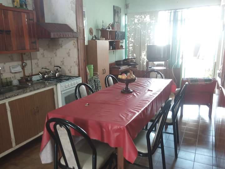 Foto Casa en Venta en  Villa Dolores,  San Javier  CASA en VENTA en Dr.  Ernesto Castellano Villa Dolores Córdoba