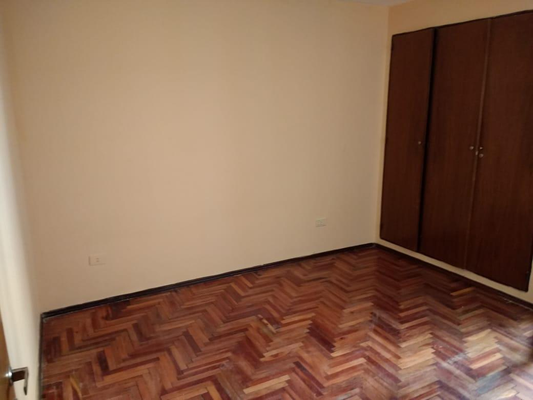 Foto Departamento en Alquiler en  Centro,  Cordoba  27 de Abril al 900