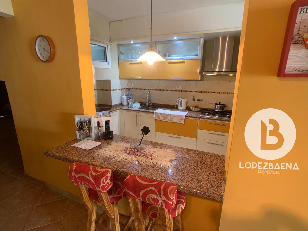 Foto Casa en Venta en  Res.San Carlos,  Cordoba  Caminiaga al 2800