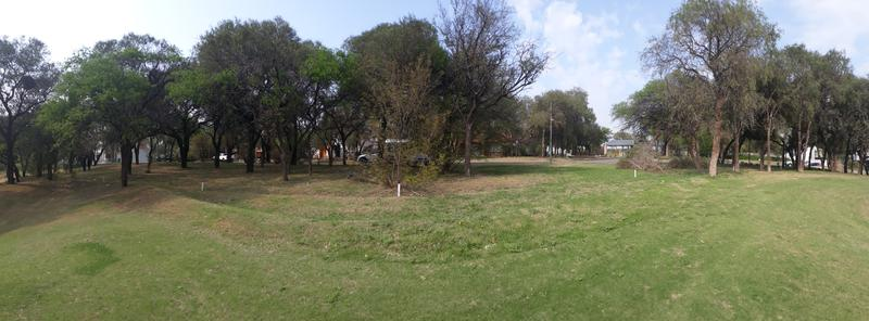 Foto Terreno en Venta en  Lomas de los Carolinos,  Countries/B.Cerrado  Lomas de la Carolina