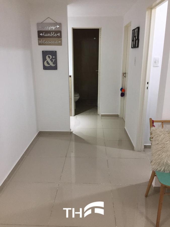 Foto Departamento en Venta en  Villa Sol,  Cordoba Capital  Depto 1 dormitorio - Terraforte 2 - Córdoba