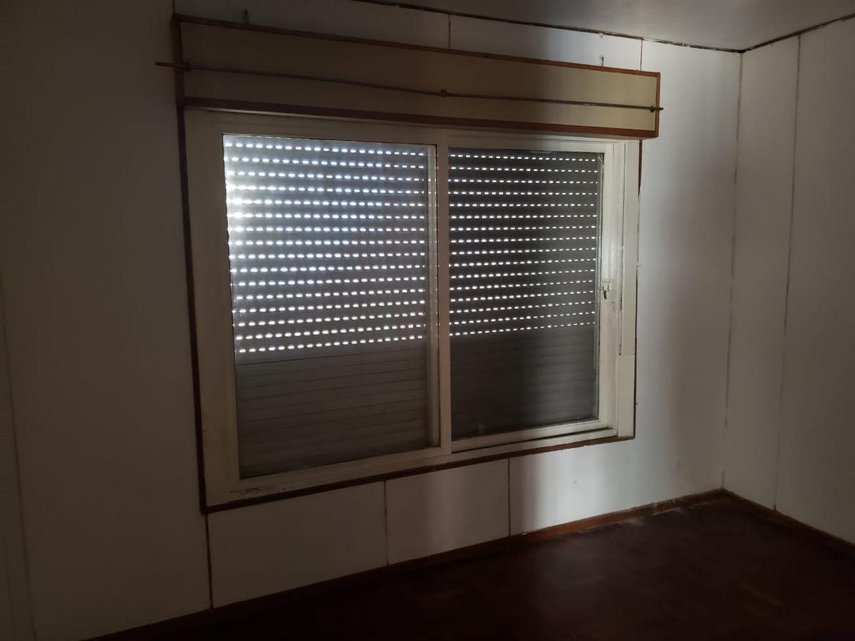Foto Departamento en Venta en  Ludueña,  Rosario  SAN LORENZO al 5000