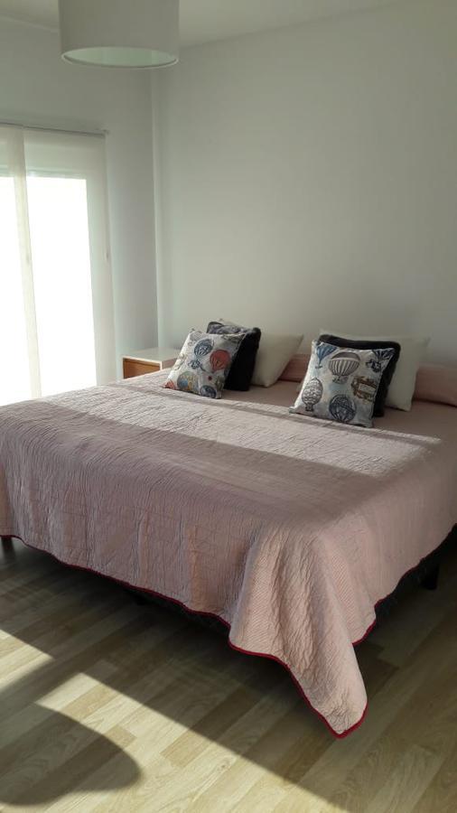 Foto Casa en Venta en Corvalan al 2300, Moreno | Countries/B.Cerrado (Moreno) | Maria Eugenia Residences & Village