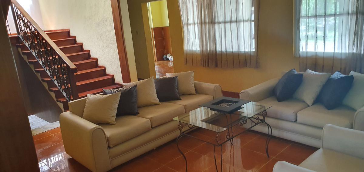 Foto Casa en Venta en  Chetumal ,  Quintana Roo  Casa Campestre en venta a 10 minutos de Chetumal