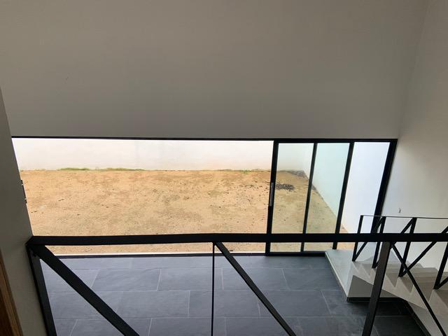 Foto Casa en condominio en Venta en  Supermanzana 313,  Cancún  CASA EN VENTA EN CANCUN EN AVENIDA HUAYACÁN EN  CONJUNTO VALLE REAL