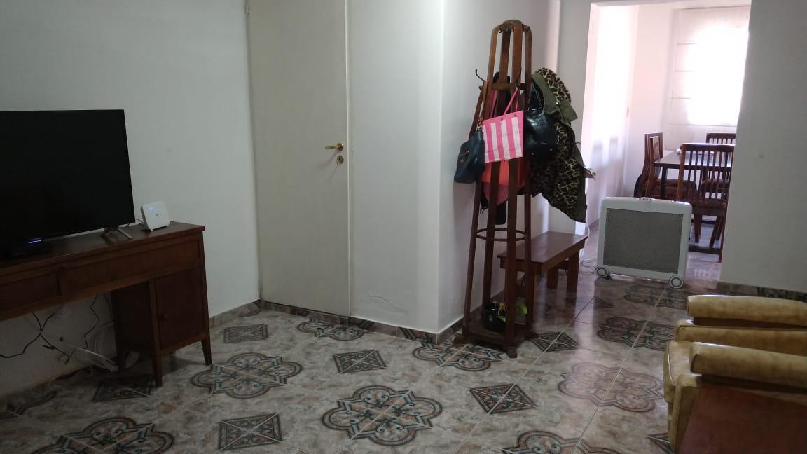Foto Casa en Venta en  Concepción,  Capital  Chile Nº al 200