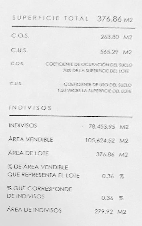Foto Terreno en Venta en  San Luis Potosí ,  San luis Potosí  TERRENO EN VENTA EN PEDREGAL FASE  II, SAN LUIS POTOSI