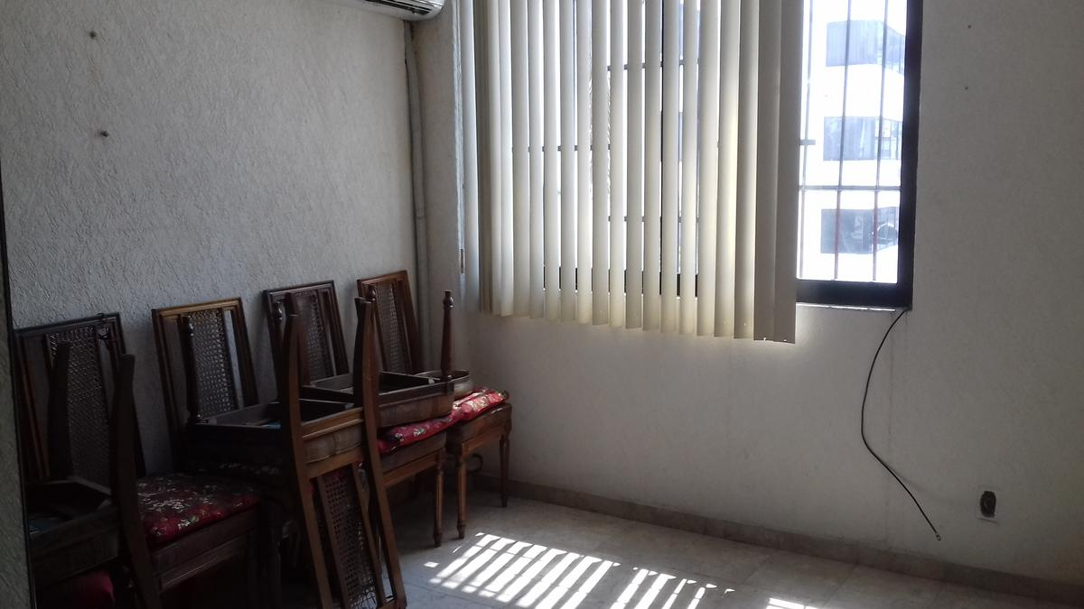 Foto Local en Renta en  Fraccionamiento Costa Azul,  Acapulco de Juárez  LOCAL COMERCIAL EN RENTA EN FRACC. COSTA AZUL. Clave: CLR-3053