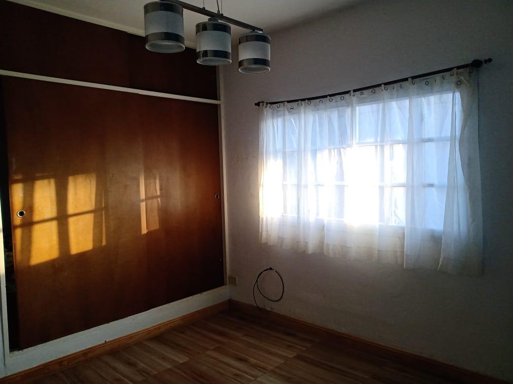 Foto Departamento en Alquiler en  La Plata,  La Plata  18 próximo a 33