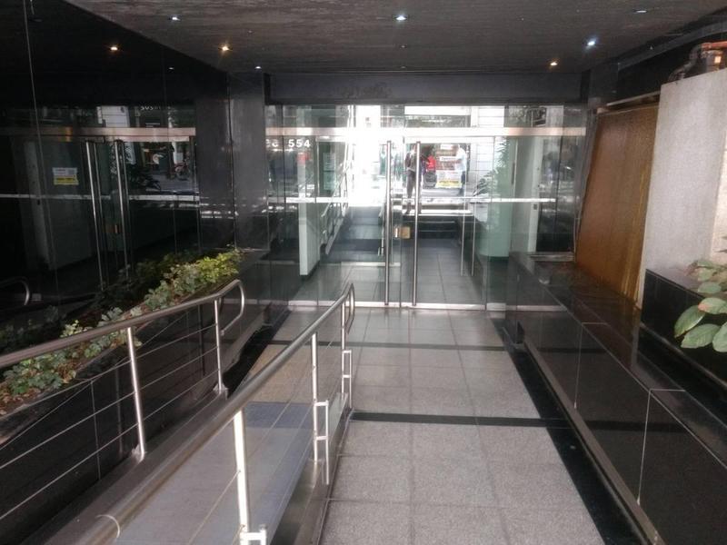 Foto Local en Venta en  Centro (Capital Federal) ,  Capital Federal  SAN MARTIN 554