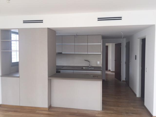 Foto Departamento en Venta en  Villa Luro ,  Capital Federal  Ramon falcón  al 5700
