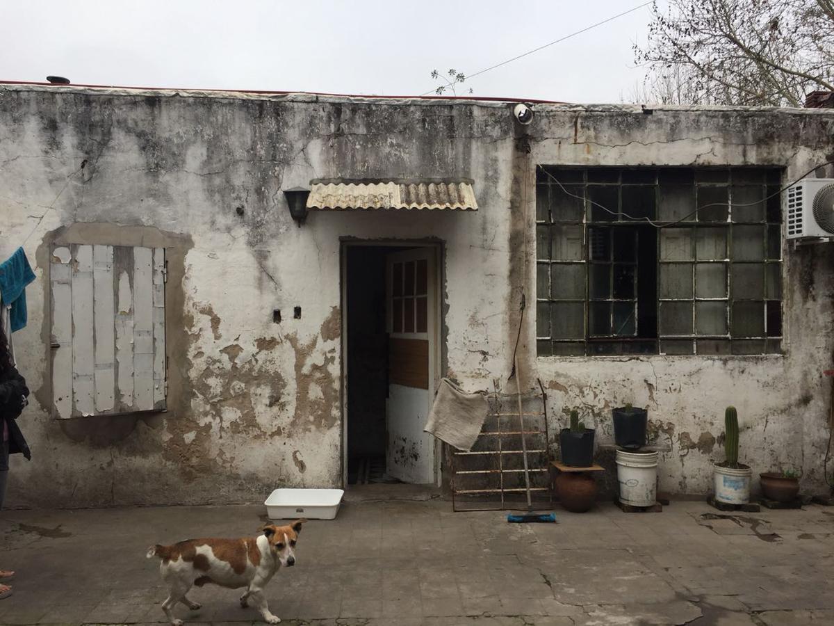 Foto Casa en Venta en  El Palomar,  Moron  Marconi al 1000