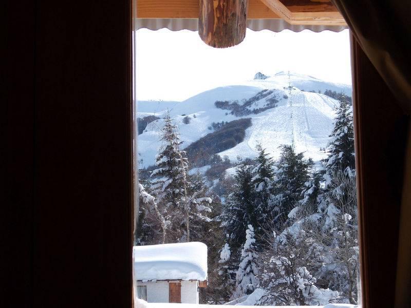 Foto Casa en Venta en  Bariloche ,  Rio Negro  Francisco Jerman  al 100