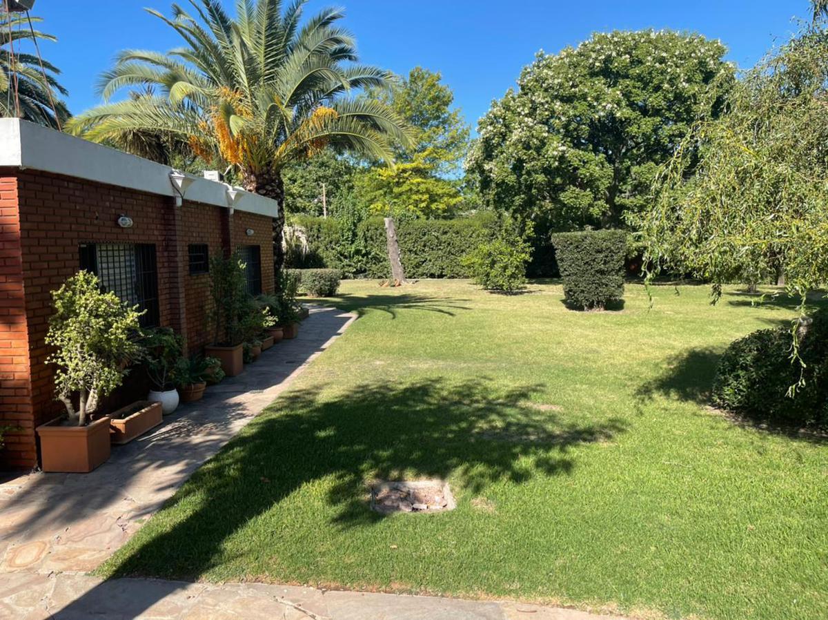 Casa, 5 dormitorios, Venta, Funes