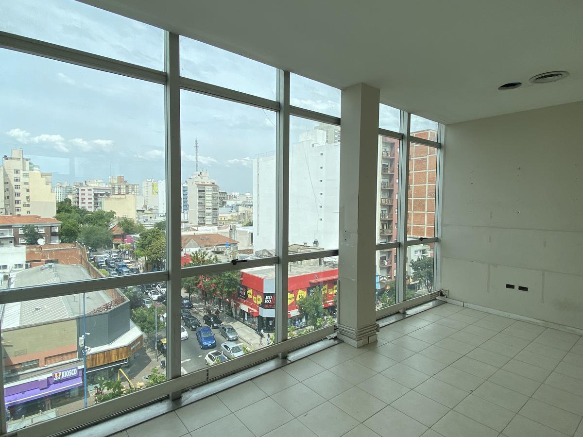 Foto Oficina en Alquiler en  Centro,  Mar Del Plata  Luro esquina Catamarca