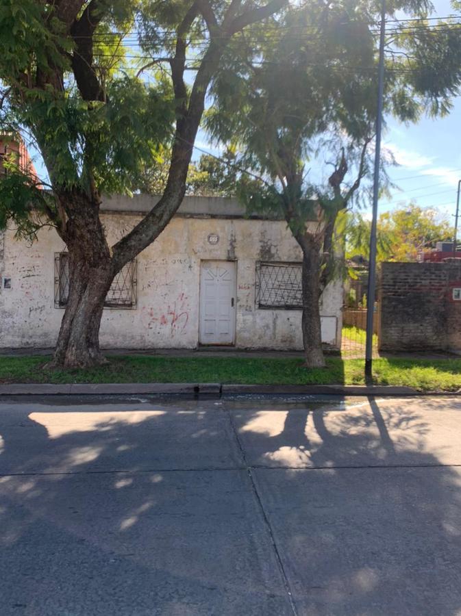 Foto Casa en Venta en  Don Torcuato,  Tigre  America al 2600
