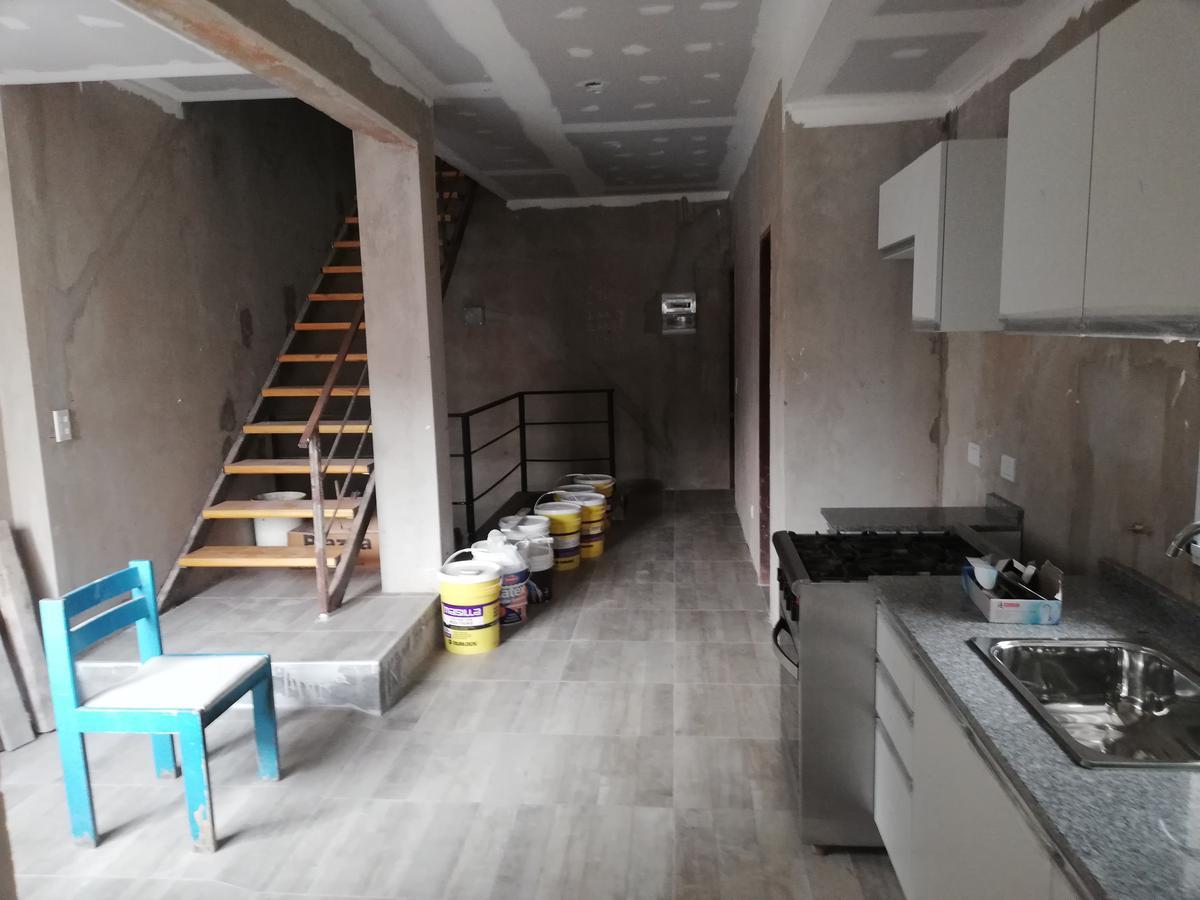Foto Oficina en Alquiler en  Villa Urquiza ,  Capital Federal  Pasaje Beethoven al 3400