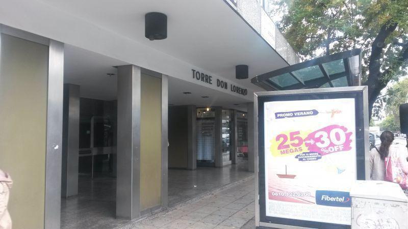 Foto Local en Alquiler en  Floresta ,  Capital Federal  Rivadavia 8300