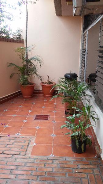 Foto Casa en Renta en  Castaños Sur,  Tegucigalpa  Townhouse en Castaños Sur, Tegucigalpa