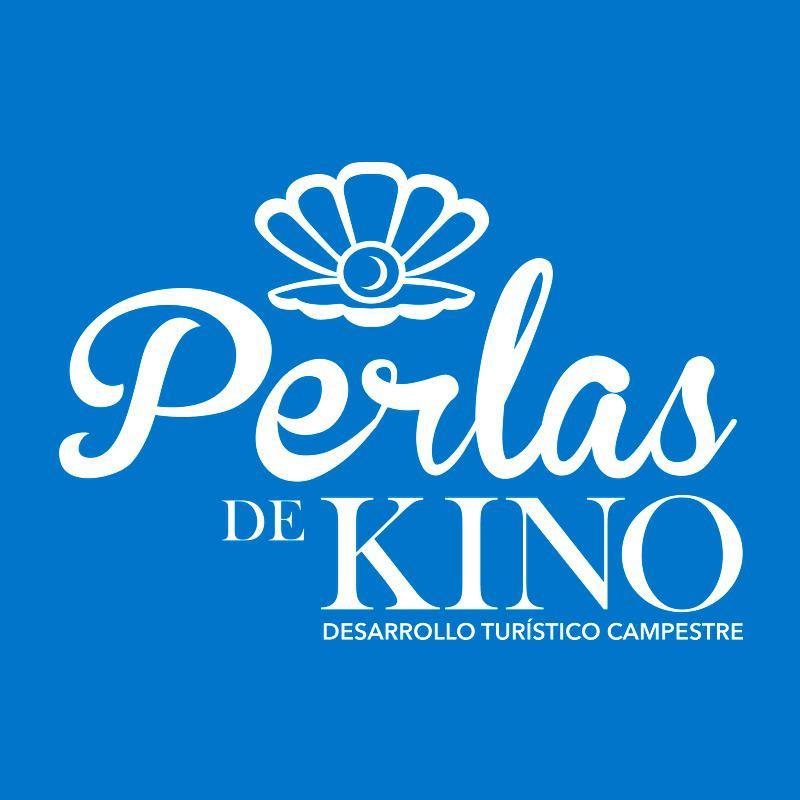 Foto Terreno en Venta en  Bahía de Kino Centro,  Hermosillo  TERRENO  EN VENTA EN PERLAS DE KINO