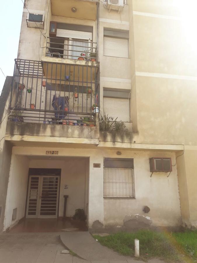 Foto Departamento en Alquiler en  San Miguel De Tucumán,  Capital  pellegrini al 600