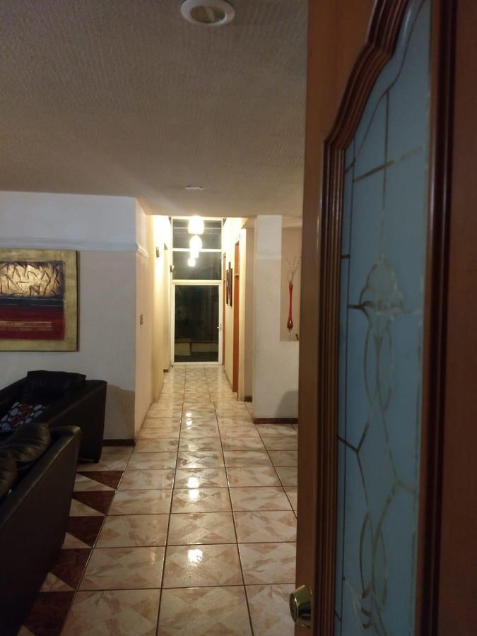 Foto Casa en Renta en  Aguascalientes ,  Aguascalientes  Casa en Renta al Sur de la Ciudad