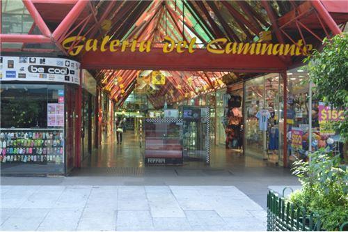 Foto Oficina en Venta en  Retiro,  Centro (Capital Federal)  Florida 800