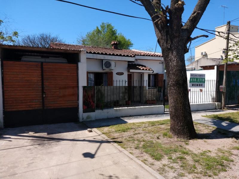 Foto Terreno en Venta en  Tolosa,  La Plata  Tolosa