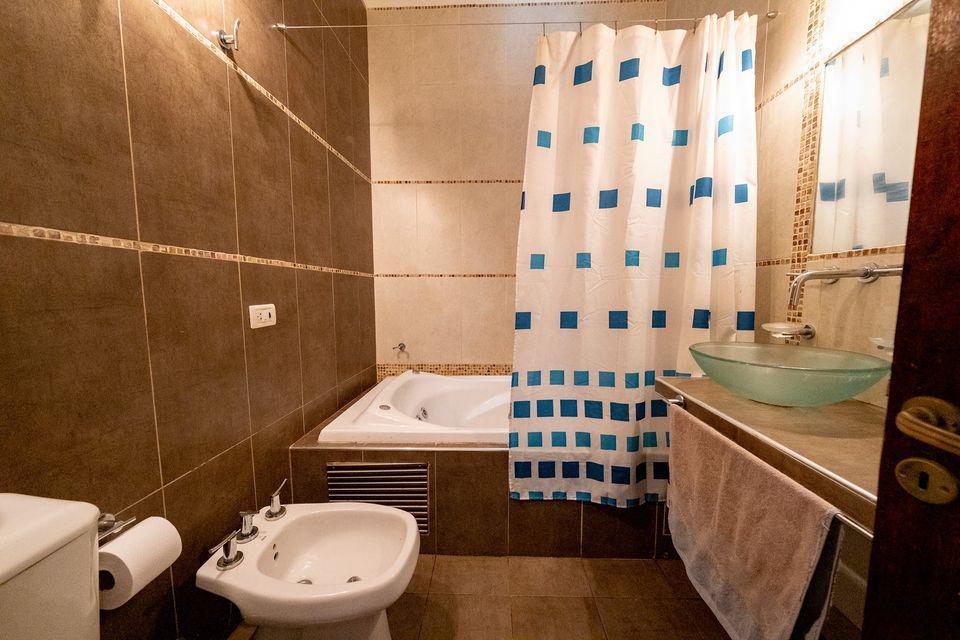 Foto Casa en Venta en  Villa Pueyrredon ,  Capital Federal  Gavilan al 4200
