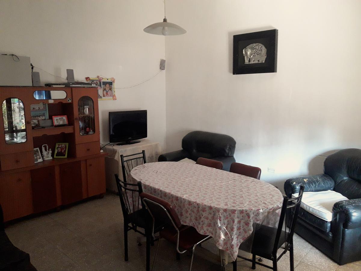 Foto Casa en Venta en  Alto Alberdi,  Cordoba  Achával Rodríguez 2800