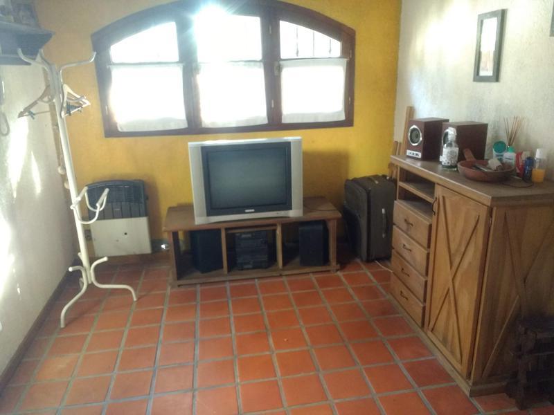 Foto Casa en Venta en  Jose Marmol,  Almirante Brown  Jorge al 2100