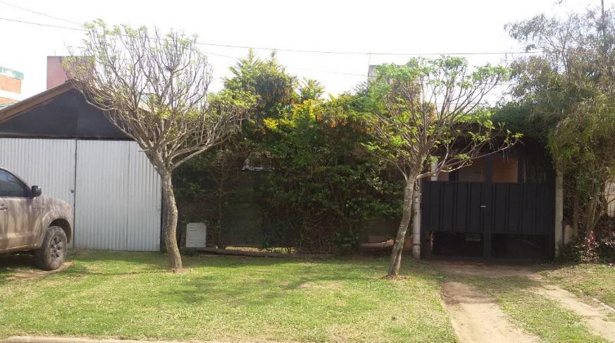 Foto Casa en Venta en  Concordia ,  Entre Rios  San Juan al 2200