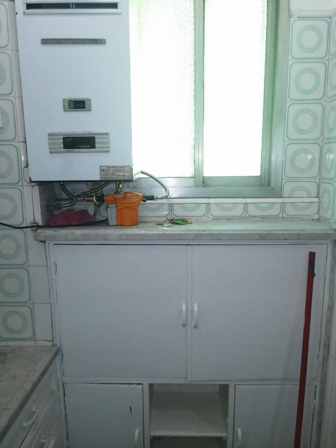 Foto Departamento en Alquiler en  Monserrat,  Centro (Capital Federal)  TACUARI N° al 700