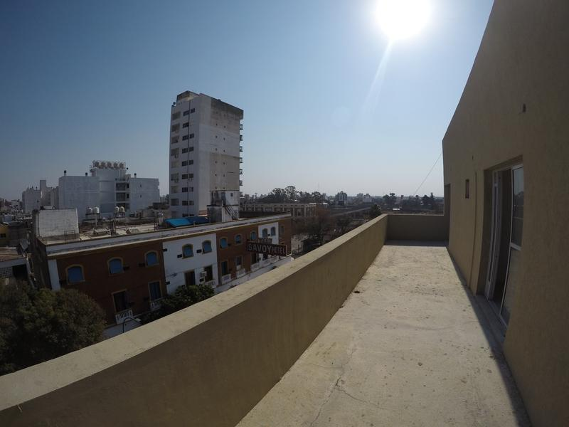 Foto Departamento en Venta en  Alta Cordoba,  Cordoba  Alta Cordoba General paz 1570