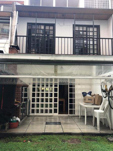 Foto Casa en Venta en  Parque Chacabuco ,  Capital Federal  Victor Martinez al 1300