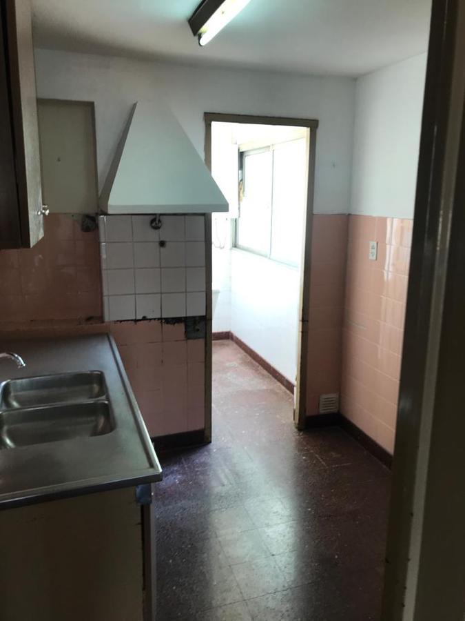 Foto Departamento en Venta en  Concordia,  Concordia  Urquiza  al 800
