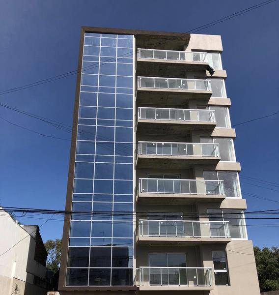 Foto Departamento en Alquiler en  Ituzaingó Sur,  Ituzaingó  24 de Octubre al 700