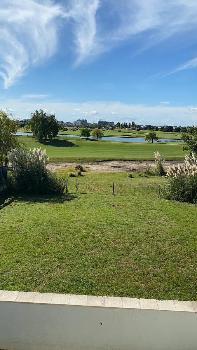 Foto Casa en Venta en  Tigre,  Tigre  Golf Club Nordelta