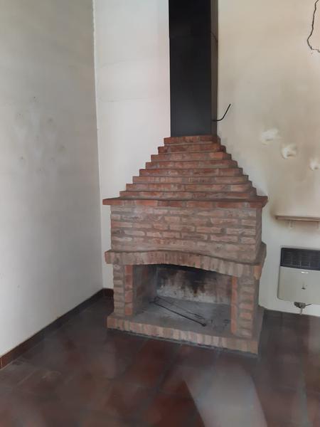 Foto Casa en Alquiler en  Bella Vista,  San Miguel  Ameghino al 1200