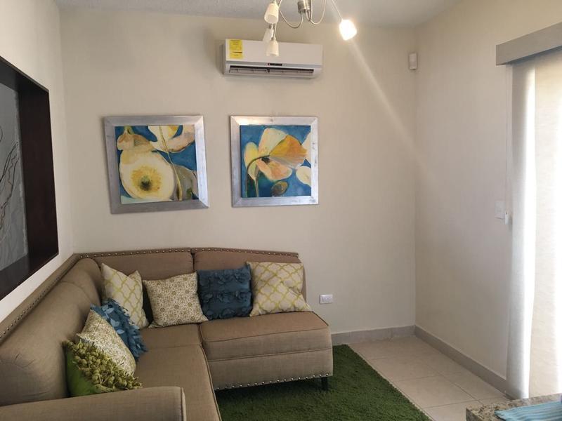 Foto Casa en Venta en  Las Provincias,  Hermosillo  Casa en Venta en Las Provincias, al Poniente de Hermosillo, Sonora