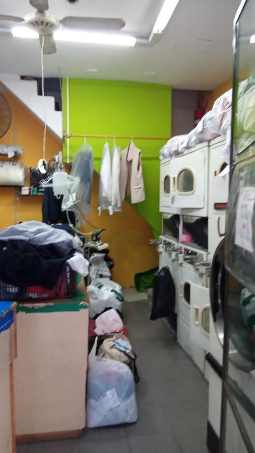 Foto Fondo de Comercio en Alquiler   Venta en  Microcentro,  Centro (Capital Federal)  Paraguay al 600