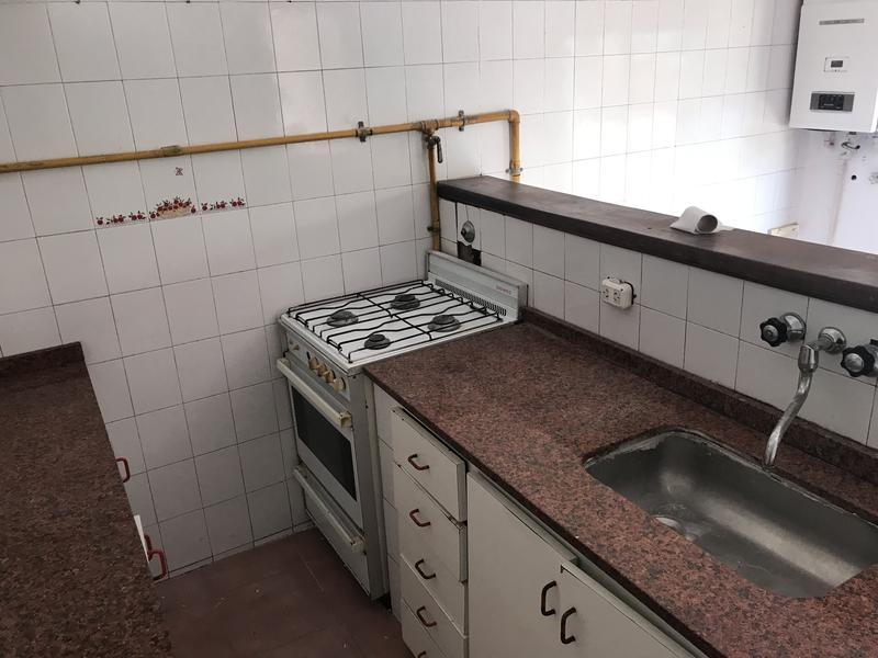 Foto PH en Venta en  Lomas de Zamora Oeste,  Lomas De Zamora  JOSE MARIA PENNA 530 D:7