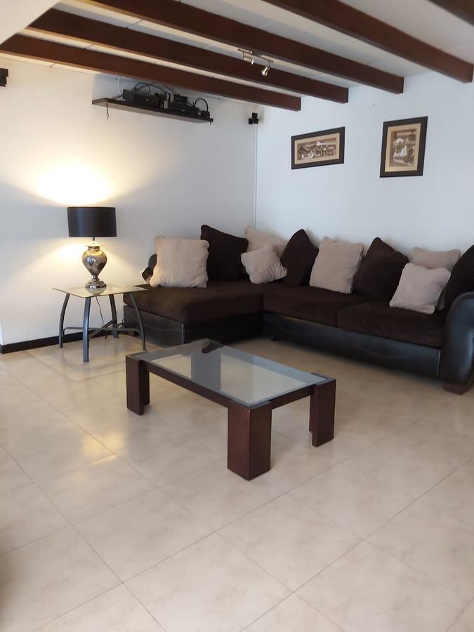 Foto Casa en Venta en  San Rafael,  Quito  Valle de los Chillos