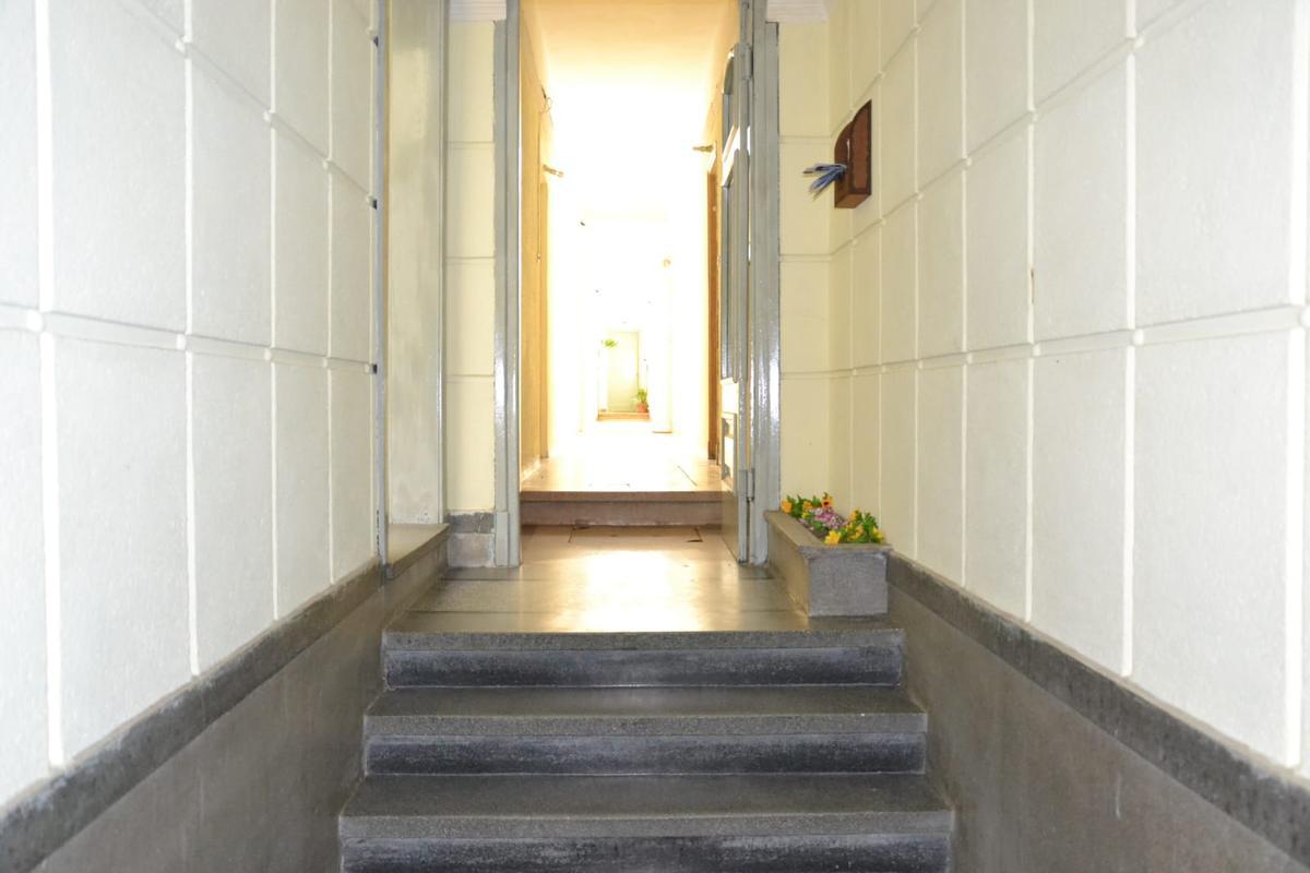 Foto Departamento en Alquiler en  Buceo ,  Montevideo  2 dormitorios Solano Lopez 1768