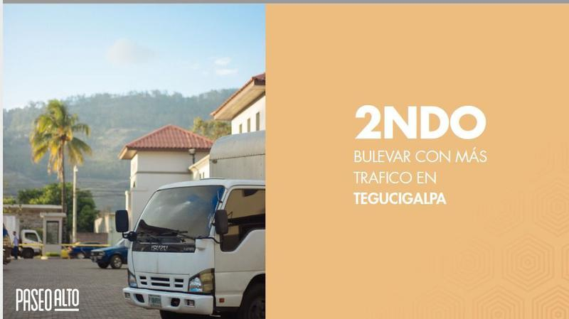 Foto Local en Renta en  Los Proceres,  Tegucigalpa  Locales Comerciales en Avenida Los Proceres, Tegucigalpa